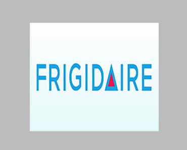 frigidaire appliance logo. frigidaire appliance repair logo m
